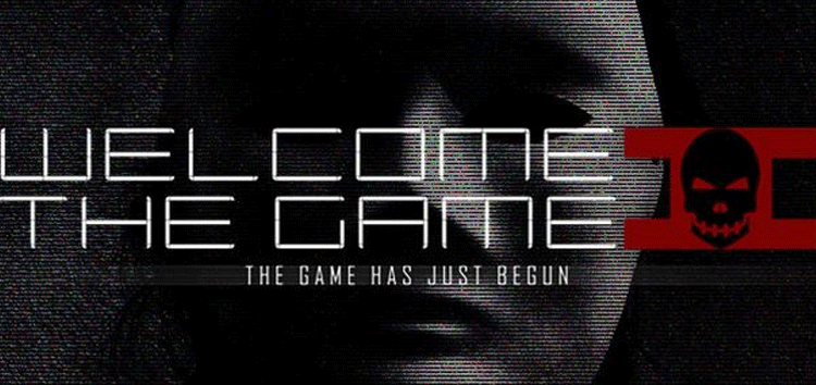 Im Test: WELCOME TO THE GAME 2